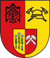 Fire Protection Center of the Armed Forces, Germany.png