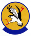 337th Tactical Fighter Squadron, US Air Force.png
