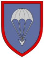 Air Landing Brigade 26 Saarland, German Army.png