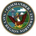 Navy Region Northwest, US Navy.jpg