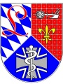 Medical Training Regiment, Germany.jpg