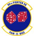 90th Fighter Squadron, US Air Force.jpg