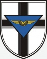 Air Force Office, German Air Force.jpg