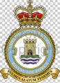 No 42 Expeditionary Support Wing, Royal Air Force.jpg