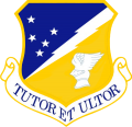 49th Fighter Wing, US Air Force.png