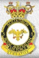 No 5 Squadron, Royal Australian Air Force.jpg