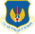US Air Forces in Europe, US Air Force.png