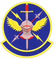 626th Tactical Control Flight, US Air Force.png