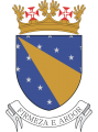 Air Command, Portuguese Air Force.png