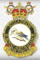 No 453 Squadron, Royal Australian Air Force.jpg