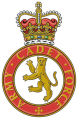 Army Cadet Force, British Army.png