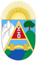 Regional Defence Council of Aragón.png