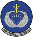 320th Special Tactics Squadron, US Air Force.jpg