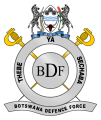 Botswana Defence Force.png