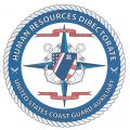 Human Resources Directorate, United States Coast Guard Auxiliary.jpg