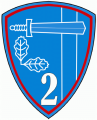 2nd Regional Logistics Base, Polish Armyssi.png