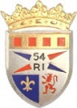 54th Infantry Regiment, French Army.jpg