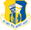 Air Force Real Property Agency, US Air Force.png