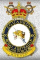 No 450 Squadron, Royal Australian Air Force.jpg