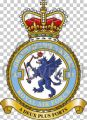 No 83 Group, Royal Air Force.jpg