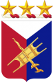 1st Filipino Infantry Regiment, US Army.png