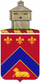123rd Engineer Battalion, Illinois Army National Guard.png