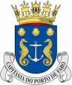 Harbour Captain of Faro, Portuguese Navy.jpg
