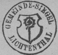 Lichtental1892.jpg