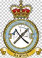 No 2624 (County of Oxford) Squadron, Royal Auxiliary Air Force Regiment.jpg