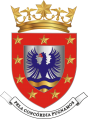 Regional Command of the Azores, PSP.png