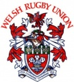 Welsh Rugby Union.jpg