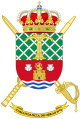 4th Construction Command, Spanish Army.png