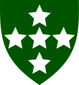 Southern Command - Intelligence Corps, British Army.png