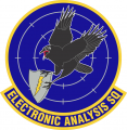 Electronics Analysis Squadron, US Air Force.png