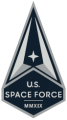 Office of the Chief of Space Operations, US Space Force.png