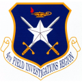 4th Field Investigations Region, US Air Force.png