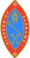 Seal-of-the-episcopal-diocese-of-alabama.png