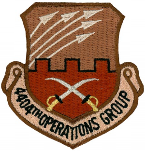 4404th Operations Group (Provisional), US Air Force.png