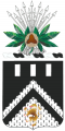 112th Engineer Battalion, Ohio Army National Guard.png
