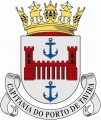 Harbour Captain of Tavira, Portuguese Navy.jpg