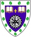 University of the Highlands and Islands.jpg