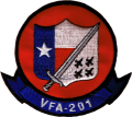 VFA-201 Hunters, US Navy.png