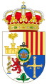31st Escort Squadron, Spanish Navy.png