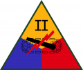 II Armored Corps, US Army.png