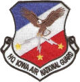 Iowa Air National Guard, US.png