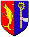 Moussey (Moselle).jpg