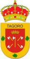 Tacoronte.png