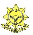 The Windwards Battalion.jpg