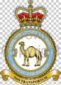 No 901 Expeditionary Air Wing, Royal Air Force.jpg