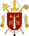 Archdiocese of Poznan.png